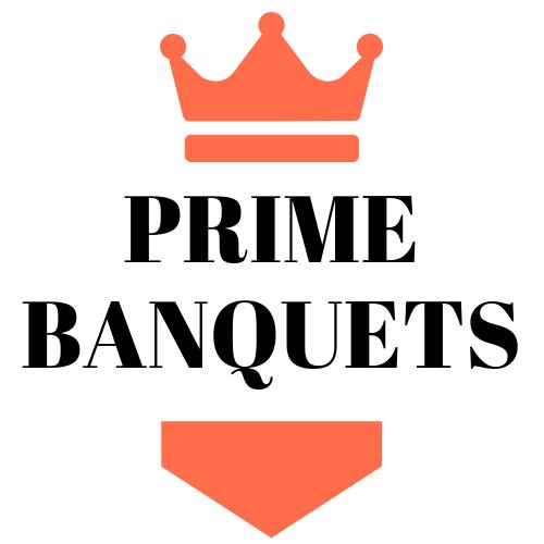 Prime Banquets